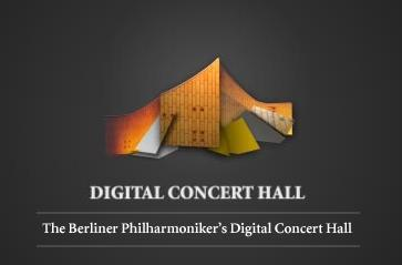 digital-concert-hall